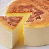 採用澳洲頂級乳酪以及勤億牧場殺菌雞蛋,不添加澱粉以及人工奶油,烘焙出口感綿密如冰淇淋的乳酪蛋糕。