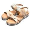 舒適好穿又耐走的厚底鞋款簡單大方又美觀的鞋身設計台灣手工製造精品鞋