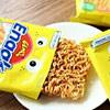 ●韓國超夯熱銷,現貨在台●進化版extra重量包,加量不加價●清爽鹹香雞汁風味,卡滋卡滋超涮嘴
