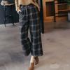 【UFUFU GIRL】保暖造型厚翻領,任意內搭長袖都好看,90%羽絨填充超輕量!