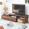 ★伸縮、角度旋轉意調整 ★不只是電視櫃也可以當做工作桌使用