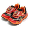 電燈發光鞋x台灣製造