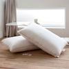 ‧專利-四孔抗菌棉芯 ‧純棉透氣緹花表套  ‧久睡不塌、透氣舒適 ‧台灣製棉大廠製作