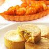 純手工製作,夏威夷果與土鳳梨酥完美結合是喜愛下午茶的您最佳首選