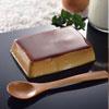 傳統烤布丁系列、口感:綿密細緻160±10克/杯,每盒12杯裝
