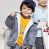 ◆台灣製造品質保證安心好選擇◆快乾、不易過敏◆內裡刷毛保暖避免受涼