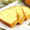 ●新鮮檸檬、檸檬汁製成的磅蛋糕●口感紮實綿密,十足的份量●濃郁的奶油香, 新鮮檸檬香氣