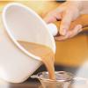 -鍋煮奶茶專用茶推薦-本區茶品適合沖奶茶,單喝茶感都較濃郁↓點選商品詳細說明看更多↓