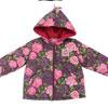 ◆台灣製造品質保證,給父母安心好選擇◆防風舖棉,有效阻隔冷空氣◆採用YKK拉鍊