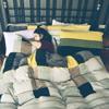 ‧蓄熱保溫床單/被毯‧230g法蘭絨面料‧毛性適中柔軟棉棉‧頂級專櫃車工‧全程台灣精製