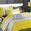 100%精梳棉,高規格133X72/40X40,布料光澤度絕佳。