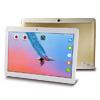 十吋16核4G上網電話台灣品牌平板電腦3G RAM+64G內存視網膜面板高效能好用可刷卡分期