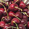 夏天想吃櫻桃,就是要吃美國華盛頓櫻桃美味多汁,鮮甜好吃