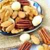 杏仁果,核桃,腰果,胡桃,夏威夷豆,非添加豆類或果乾低溫烘焙不調味,精準火候嚴謹品質,接單新鮮烘焙