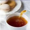 慢慢藏葉經典特選斯里蘭卡五大產區紅茶綜合組,買就送英式紅茶與日本煎茶,完整享受東西茶產區的迷人風土。
