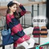韓國的配色,就是跟大陸的條紋不一樣~不會到處跟別人撞到顏色的條紋衣