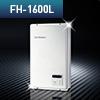 與德國同步智慧型熱水器獨家全機三年保固台灣品牌全機台灣製造購買就送免費安裝