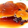 深海魚鱗與天然素材製成的手工膠原蛋白凍
