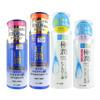 極潤 日本每四秒賣出一瓶限購1活動時間:12/13 11:00~12/20 10:00