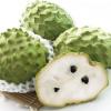 香Q果肉 甜中帶酸吃起來有鳳梨香味及具有釋迦的甜味本產品不適用鑑賞期