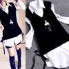 ◆職場風尚、通勤婉約◆專營時尚OL款連身套裝、裙裝褲子◆牛仔單寧、長版T、襯衫、女包、飾品圍巾帽子