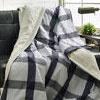 ☆100%高品質純棉☆觸感極柔細舒適☆輕薄好收納☆夏季好眠必備