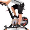 13公斤運動強度3倍平板架面板+全方位扶手正倒踩雙向運動效果快速排檔式8段阻力