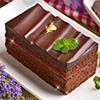 網路狂銷百萬條 巧克力控必買療癒甜點  巧克力黑金磚、草莓黑金磚、太妃糖黑金磚。三種口味 任意搭配。