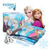 迪士尼 卡通 混紡 公主 四季被 Frozen 冷氣被