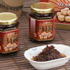 選用高級干貝熬製而成,加上數種天然食材,原味十足,讓您的佳餚更加風味可口~