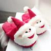 (交換禮物 創意)聖誕 聖誕禮物 交換禮物 聖誕節交換禮物 聖誕節裝飾 創意聖誕禮物