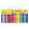 細字筆芯可用來書寫/繪畫上等地方使用/蠟筆
