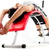 ★結合倒立機.美背機.健腹器3大功能★伸展肢體.核心肌群.緊實曲線3大效果