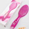 ◆推薦長髮、捲髮或特別針對頭皮清潔使用 ◆清爽的深層潔淨感 ◆318根高科技日本專利清潔梳針