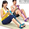手腳並用!多種運動方式鍛鍊手臂、腰腹肌、雙腿訓練手腳協調性與節奏感