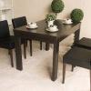 耐磨耐刮貼皮 日式風味餐桌 簡易diy組裝