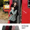 1012Made in Korea~韓國自訂款設計打版,OVERSIZE超寬鬆上衣