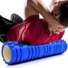 仿手感按摩顆粒舒緩肌肉輔助運動暖身/收操(使用廣泛)多種部位按摩,加強核心肌群