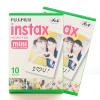 適用於 LG Pocket Photo 口袋相印機 PD221 PD233 PD239。