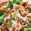 精選天然食材手工日曬製成非油炸滿足健康低熱量需求拌、炒、煮、燴皆合宜