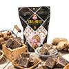 ✓嚴選台灣優質黑糖手工製作✓嚴選天然原料食材 真材實料✓營養養生 獨特風味✓獨立包裝方便攜帶