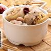 1. 豬腳組合讓幫您養顏美容、滋潤氣色2. 青木瓜+黃豆+花生+蓪草豬腳 綜合口味組
