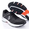 透氣舒適的鞋底及吸震中底, 輕量耐磨的大底, KENBOO是您運動時的首選