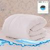 ☆MICROLITE FIBER專利纖維☆超細纖維表布 舒適透氣 ☆可水洗 機洗 耐用持久
