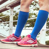 漸進適度壓力15~20mmHg,促進血液循環,極適日常穿著,幫腿做寸寸深層運動。