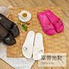 KITTY三麗鷗正版授權底部紋路止滑,柔軟好穿足部凹槽設計,減壓舒適