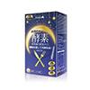 纖起熟睡的夜間代謝力日本酵素之父親研配方