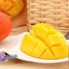 嚴選自台南、屏東兩地外銷供果園的頂級精品,果品嬌豔碩大,符合國際用藥安全規範 (國內訂單請至另賣場)