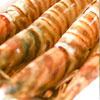 澎湖純淨海洋捕撈不可置信的長度無法招架的鮮美肉質