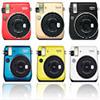 此頁面販售Mini70平輸拍立得相機至9/15買單機送空白底片!